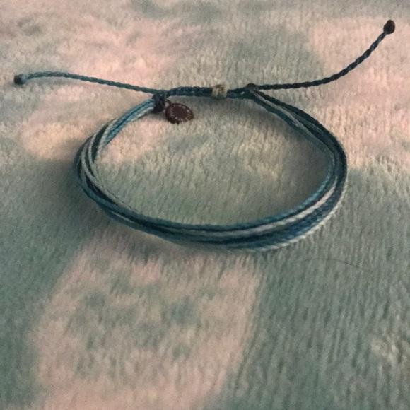 Multi-Wear Wrap - Barbed Wire Multi Wear by VIDA VIDA Cy22f6